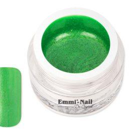 Цветной гель, Apple Green Pearl 5ml