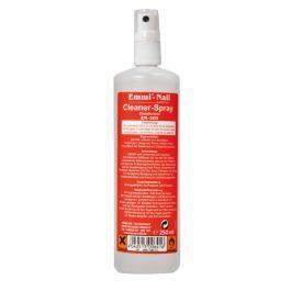 Очиститель спрей, Cleaner spray  250 мл