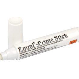 Праймер-карандаш безкислотный, 8мл