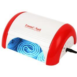 УФ -Лампа Multi Long Life CCFL, бело-красная