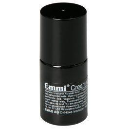 Финиш- гель UV-Top Sealing cream ros? , 14мл