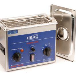 Ультразвуковая мойка Emmi 20 HC, 2 литра