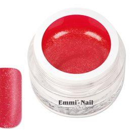 Цветной гель, Volcano Red