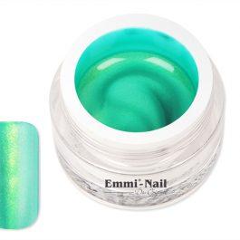 Цветной гель, Aquamarine Effect 5ml