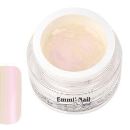 Цветной гель, Pearly Pink NEU 5ml