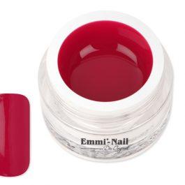 Цветной гель, pure red
