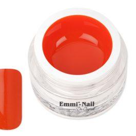 Цветной гель, fantastic orange