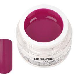 Цветной гель, crazy pink
