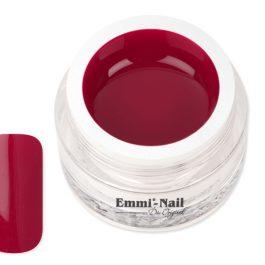 Цветной гель, v.i.p. red