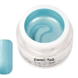 Цветной гель, Mint Pearl 5ml