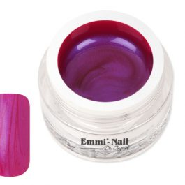 Цветной гель, Red-Violet Pearl 5ml