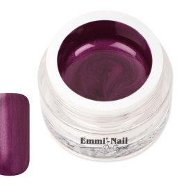 Цветной гель, Burgund Pearl 5ml