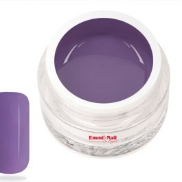 Цветной гель, velvet violet