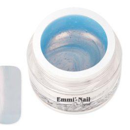Цветной гель, Ice Blue Effect 5ml