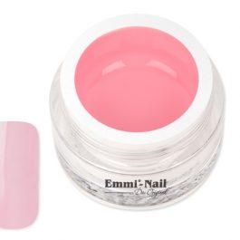 Цветной гель, Baby Pink 5ml