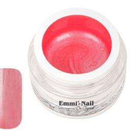 Цветной гель, Frozen Red 5ml