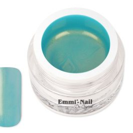 Цветной гель, Aqua Effect 5ml