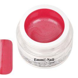 Цветной гель, Lipstick Red 5ml