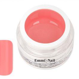 Цветной гель, Blossom Coral 5ml