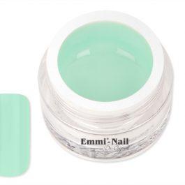 Цветной гель, Cool Mint 5ml
