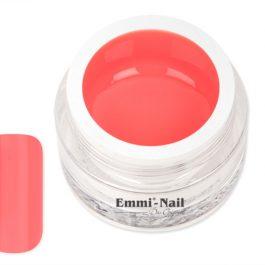 Цветной гель, Summer Coral 5ml