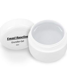 Грунтовочный гель Baseline Grundier, 30ml