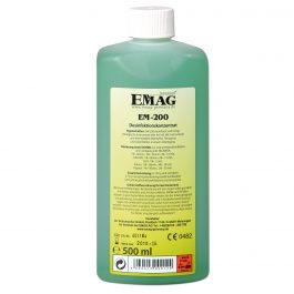 Дезинфицирующий концентрат EM-200, 500мл