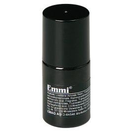 Финиш- гель UV-Top Sealing glitter , 14мл