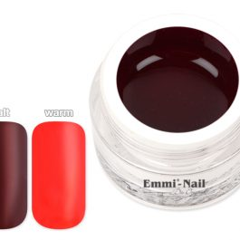 Термогель, 5мл, Cinnamon Flavour — Coral Star