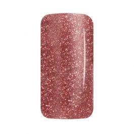 Гель-лак -Caramel Glitter-