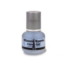 Лечение Vitamin Bombe